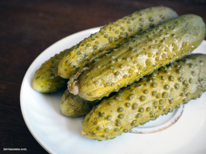 pickled-cucumber